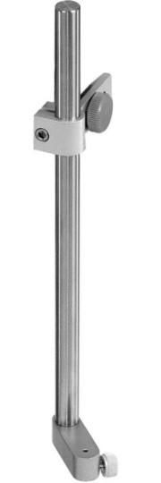 Model 1776 Custom Holder