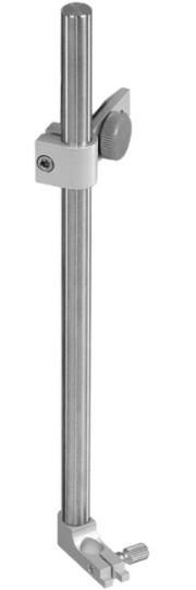 Model 1779 Cannula Holder