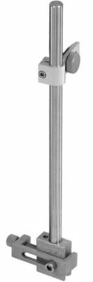 Model 1772 Universal Holder