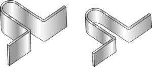Kopf Puller - Accessories  - Model 720, 730, 750 Needle Pipette Pullers