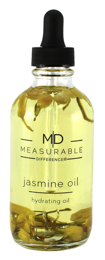 Measurable Difference Jasmine Oil 118ml