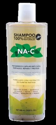 Shampoo 440ml