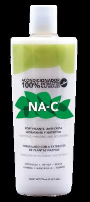 NA-C Acondicionador 270ml