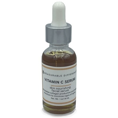 Vitamin C Serum 30ml