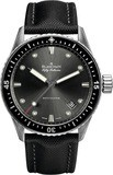 Blancpain Fifty Fathoms Bathscaphe 5000-1110-B52A