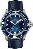Blancpain Fifty Fathoms 5015-1140-52B