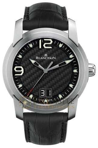 blancpain L-Evolution R Grande Date R10-1103-53B