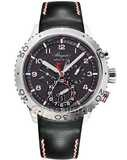 Breguet Type XXII Flyback Chronograph 3XV3880ST/H2/3XV