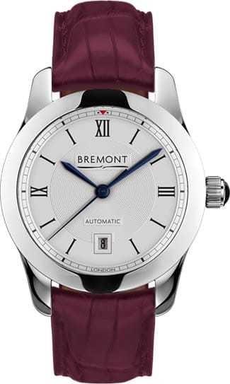 Bremont SOLO/32 LC