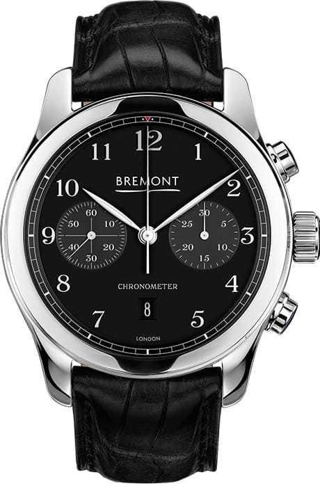 Bremont ALT1/C/PB