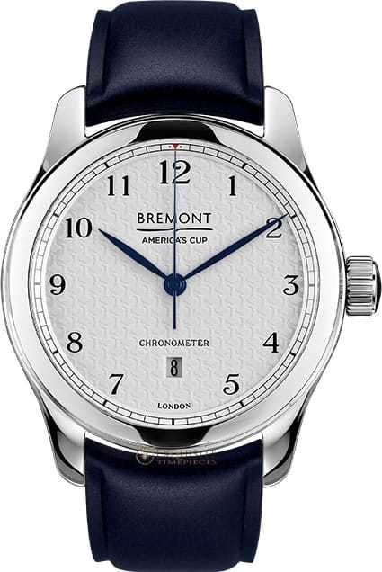 Bremont America's Cup AC I