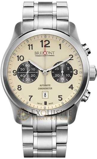 Bremont ALT1/C/CR Classic