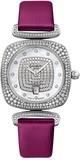 Glashütte Original Pavonina Diamonds Set 1-03-01-05-34-30