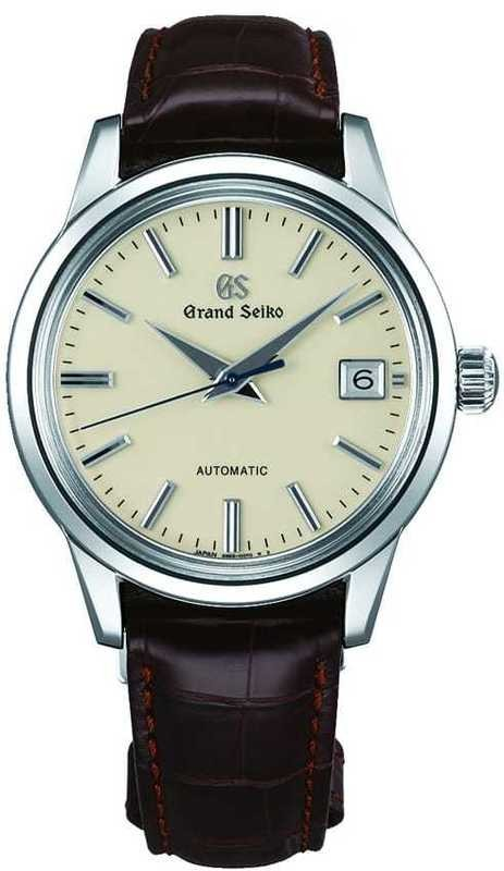 Grand Seiko Automatic SBGR261