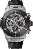 Hublot Big Bang Chrono Perpetual Calendar 406.NM.0170.RX