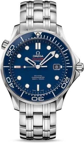 Diver 300M Co-Axial 41mm 212.30.41.20.03.001