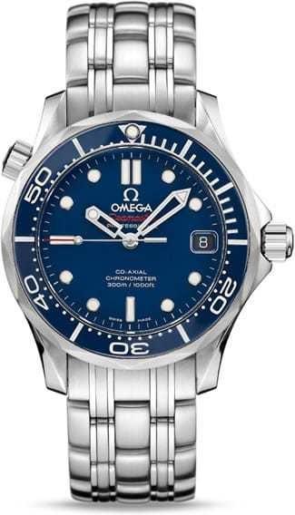 Diver 300M Co-Axial 36.25mm 212.30.36.20.03.001
