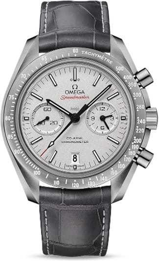 Omega Speedmaster Moonwatch Professional Co-Axial Chronograph 44.25mm 311.93.44.51.99.001