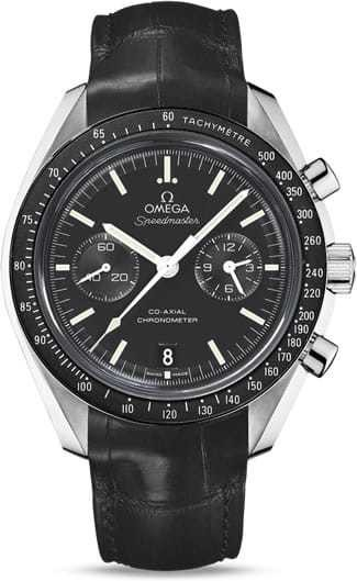 Moonwatch Omega Co-Axial Chronograph 44.25mm 311.33.44.51.01.001