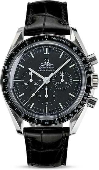 Moonwatch Omega Professional 42mm 311.33.42.30.01.001