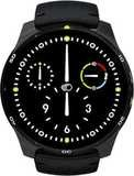 Ressence Type 5 BB Black Black