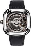 SevenFriday M-Series M1-03