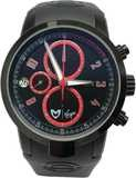 Armin Strom Racing Marussia Virgin F1 Chronograph Limited Edition