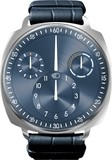 Ressence Type 1-2 N Squared Night Blue