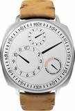 Ressence Type 1 Squared White
