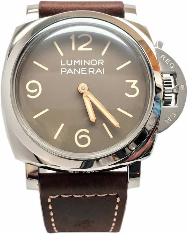 Panerai Luminor 1950 3 Days PAM00663