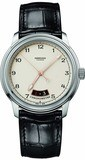Parmigiani Fleurier Toric Chronometre Grained White