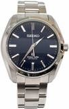 Grand Seiko 55th Anniversary SBGR097 Limited Edition