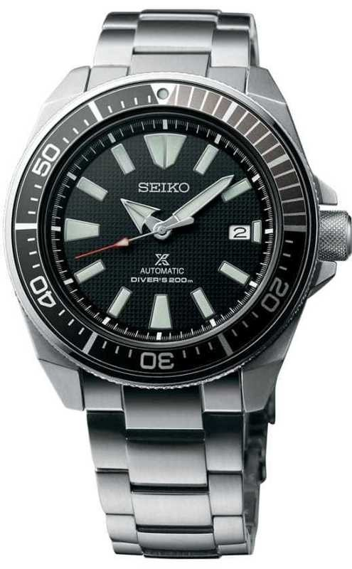 Seiko Prospex SRPB51
