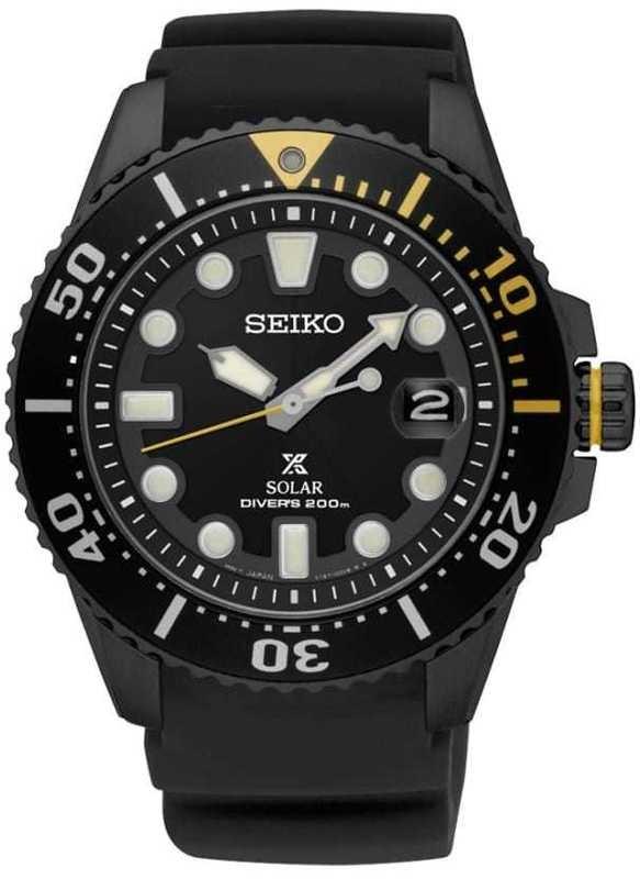 Seiko Prospex SNE441