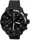 IWC Aquatimer Chronograph IW3767-05 Limited Edition