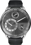 Ressence Type 1RS Ruthenium Silver