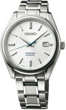 Seiko Presage SJE073 Limited Edition