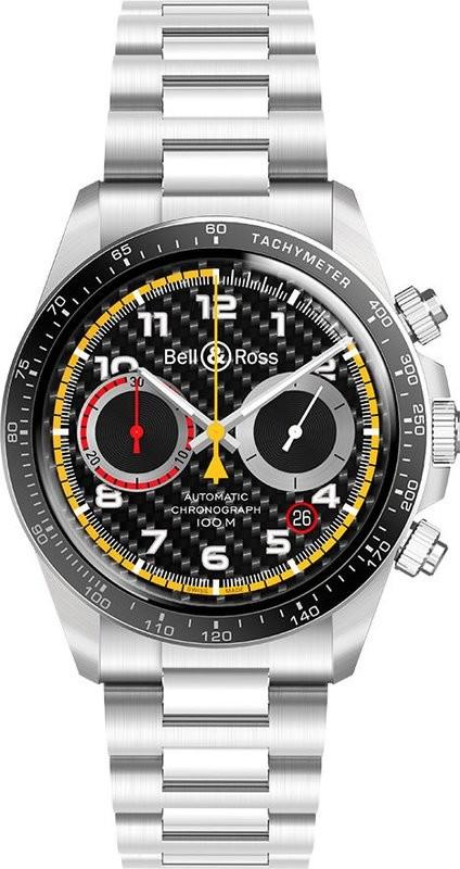 Bell & Ross BR V2-94 R.S.18