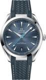 Omega Seamaster Aqua Terra 150m Steel Master Chronometer 41mm