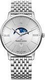 Maurice Lacroix Eliros Moonphase EL1108-SS002-110-1