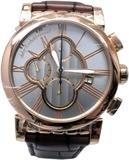 Dubey & Schaldenbrand Grand Shar Gold GSAR-RG-SIG-LS