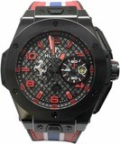 Hublot Big Bang Ferrari Speciale 401.CX.1123.VR