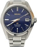 Grand Seiko SBGH051 Limited Edition