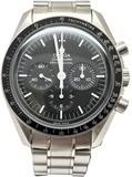 Omega Moonwatch Professional Chronograph 42mm 311.30.42.30.01.005