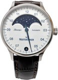 MeisterSinger Lunascope LS901