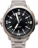 IWC Aquatimer IW3290-02
