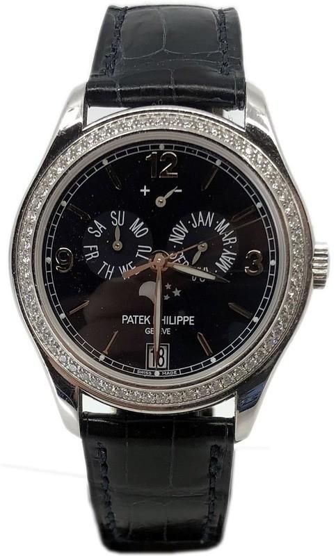 Patek Philippe Complications 5147G