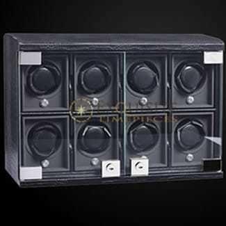 Underwood Watch winder Eight Module Unit