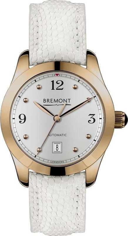 Bremont Solo-32-AJ