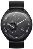 Ressence Type 2A Anthracite